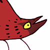 deathnear's avatar