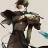 DeathNero's avatar