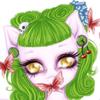 DeathNight78's avatar