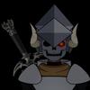 DeathNinja07's avatar