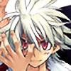 DeathNoah25's avatar