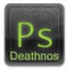 Deathnos's avatar