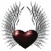 DeathNoteChick612's avatar