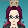 DeathNoteFan777's avatar