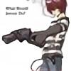 Deathnotefinatic13's avatar