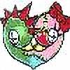 DeathNoteGoddess's avatar