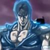 deathnotekira98's avatar