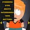 deathnotelbb's avatar