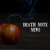 DeathNoteNews's avatar
