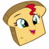DeathNyan's avatar