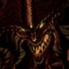 Deathofanangel91's avatar