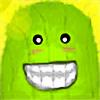 deathofaphantom's avatar