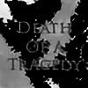 DeathOfATragedy's avatar