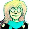 DeAtHofCopPeLIA's avatar