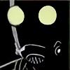 DeathofInk's avatar
