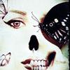 deathoflola413's avatar