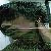 deathofromance's avatar