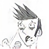 deathofsanity's avatar