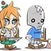 deathone's avatar