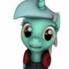 deathonice123's avatar