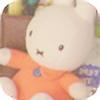 deathperation's avatar