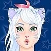 DeathPetalArt's avatar