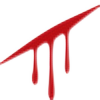 DeathPrincess2343's avatar