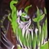 DeathPunk98's avatar
