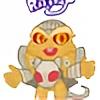 deathqueen263's avatar