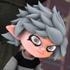 DeathR34PER's avatar