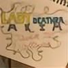 DeathraAkim's avatar