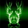 deathraven479's avatar