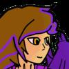 deathreader10's avatar