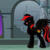 deathreaper127's avatar