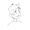 Deathring56's avatar