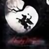 deathroman13's avatar