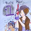 DeathRow43's avatar