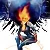 DeathRowPrime's avatar