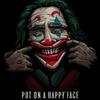 DeathROWRECORD10's avatar
