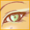 Deaths-Echo's avatar