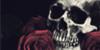 Deaths-Garden