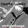 Deaths-Lullaby's avatar