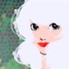 deathsannoyedwithme's avatar