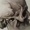 DeathsAssistant99's avatar
