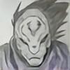 DeathsColdEmbrace97's avatar