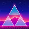 Deathscronch9's avatar
