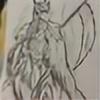 Deathscythe425's avatar