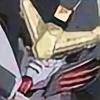 Deathscythe88's avatar