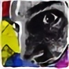 Deathsdoor-inc's avatar
