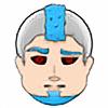 Deathseekersbane's avatar